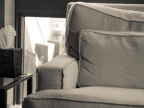 1_sofa