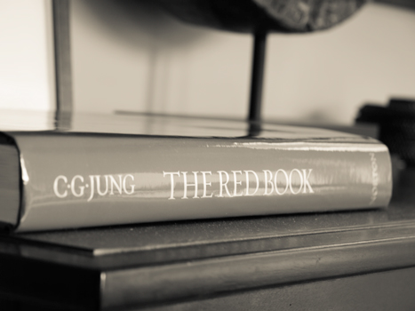 2_red-book